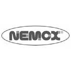 Gelatiera Nemox