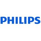 Gelatiera Philips