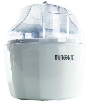 Duronic IM525