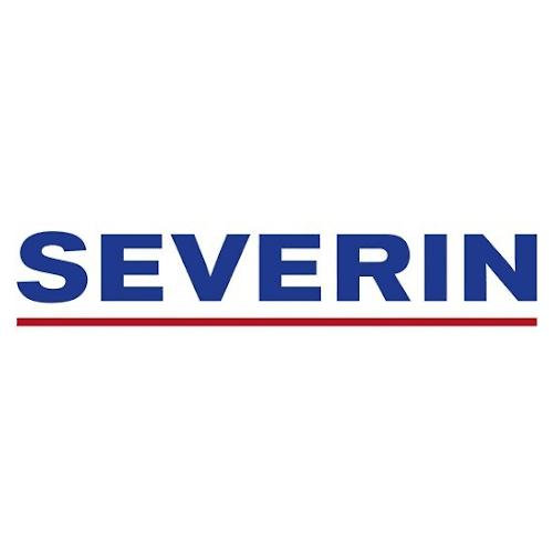 Gelatiera Severin